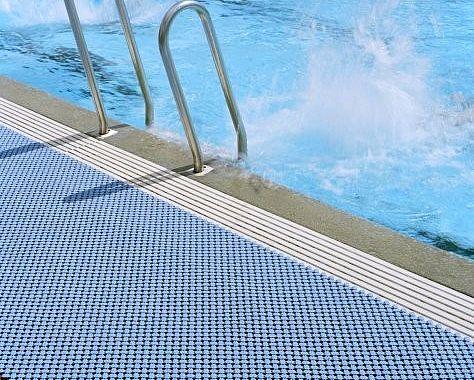 модульные покрытия для бассейнов купить