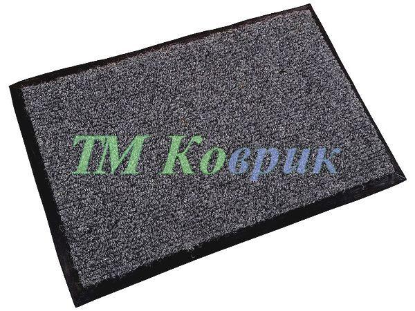 """Придверный коврик купить """"Геркулес"""" 1м²"""
