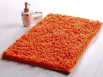коврик из микроволокна