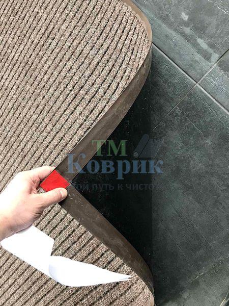 коврик грязезащитный лан купить украина