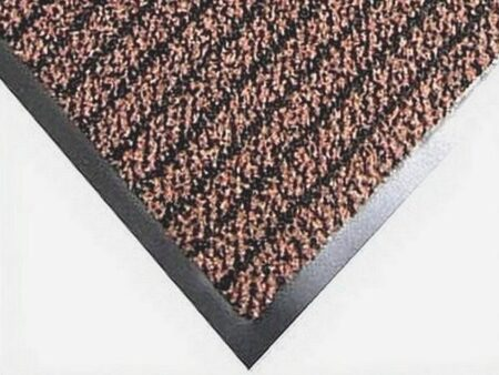 коврики входные грязезащитные