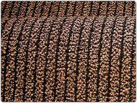 коврики входные грязезащитные полоска