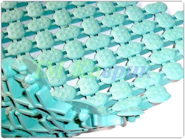 покрытие лагуна коврик из пвх