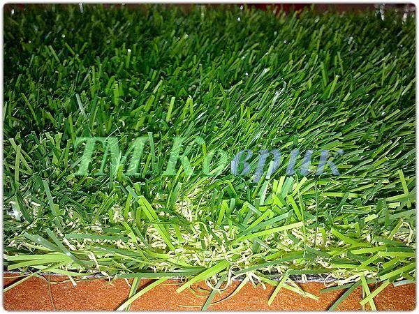 трава искусственная купить для декора
