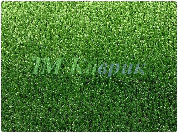 Искусственный газон для футбола купить