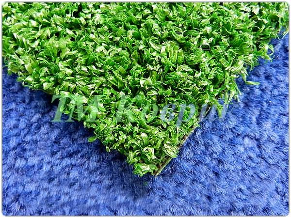 купить искусственный газон