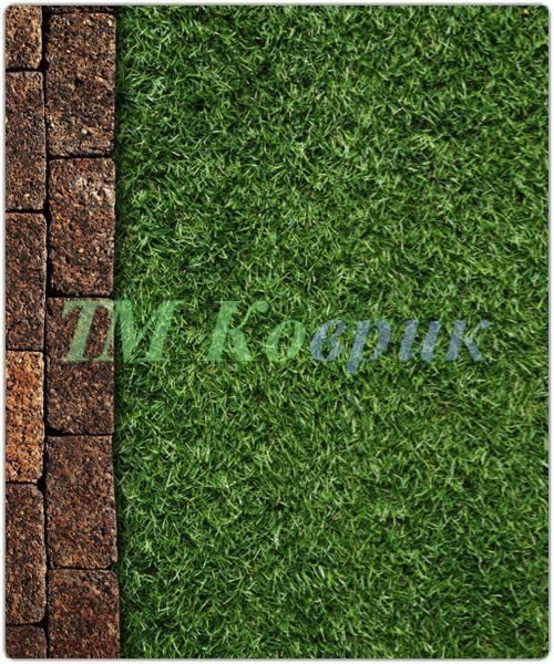 Купить искусственную траву украина