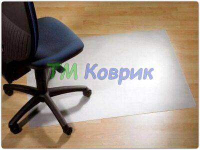 Подложка под стул на колесиках