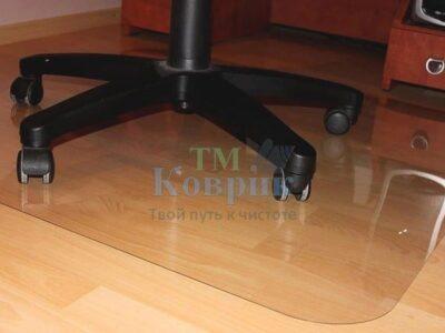 Коврик для стула на колесиках