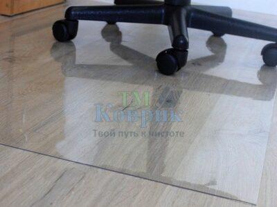 Коврик под стул на колесиках